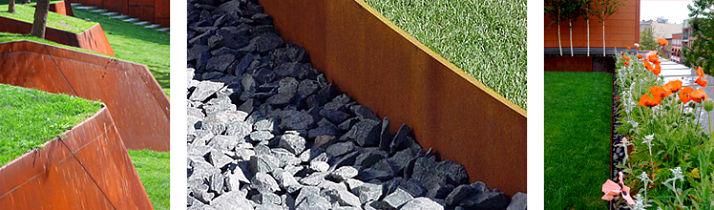 Lovely Botanica Atlanta | Landscape Design, Construction U0026 Maintenance