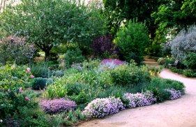Botanica Atlanta Landscape Design Construction Maintenance