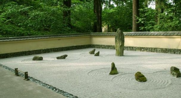 The Japanese Garden Style Is One Of Most Culturally Intact And Distinctly Defined These Gardening Traditions There Are Many Design Qualities That