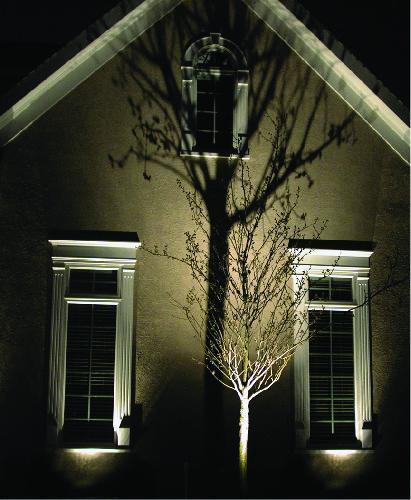 Landscape Lighting Design Guide: Atlanta Landscape Lighting