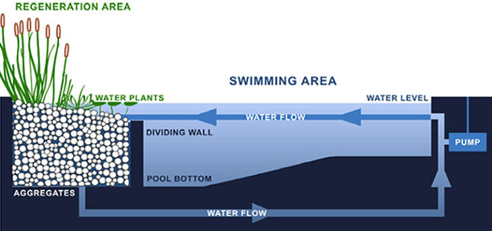 Swimming pool plumbing diagram swimming free engine image for user manual download - Swimming pool plumbing design ...